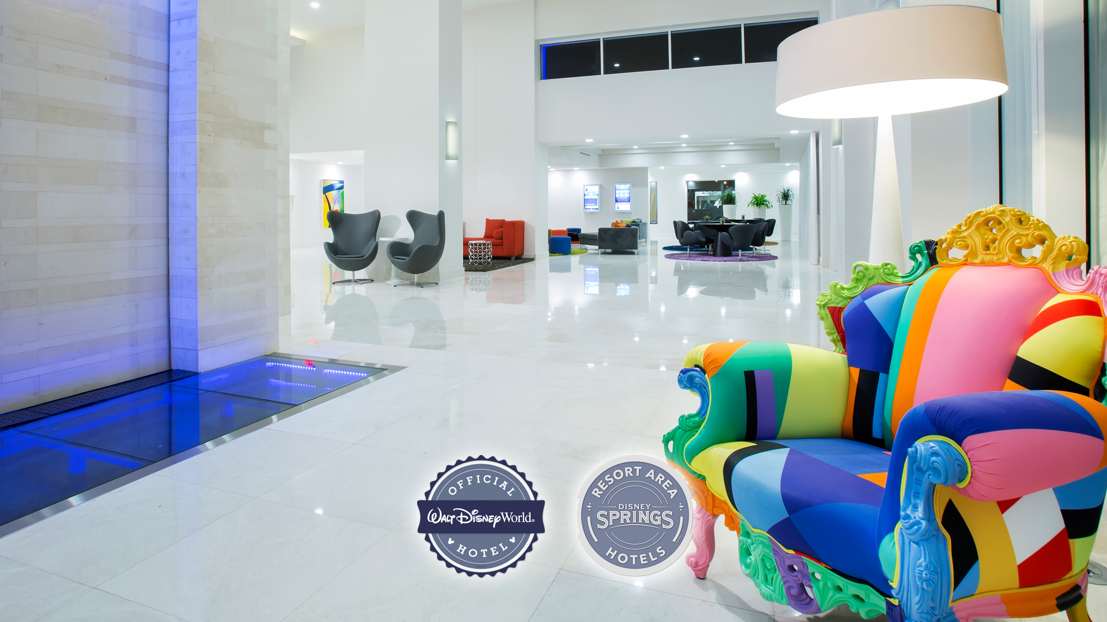 Incredible Hotel Near Disney World Lake Buena Vista B Resort Spa Download Free Architecture Designs Rallybritishbridgeorg